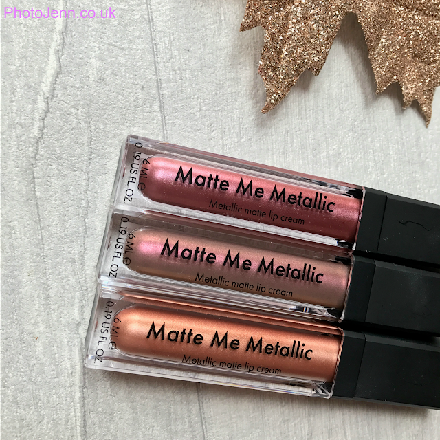 sleek-matte-me-metallic-lip-cream-vocanic-rustic-rose-roman-copper