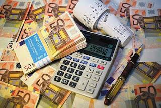 Ρύθμιση ανάσα για χρέη σε Ταμεία: Ποιοι εξασφαλίζουν 120 δόσεις - Προϋποθέσεις
