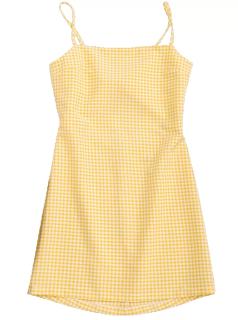 IMG 3927 - SHOPPING TIME: SLIP DRESS