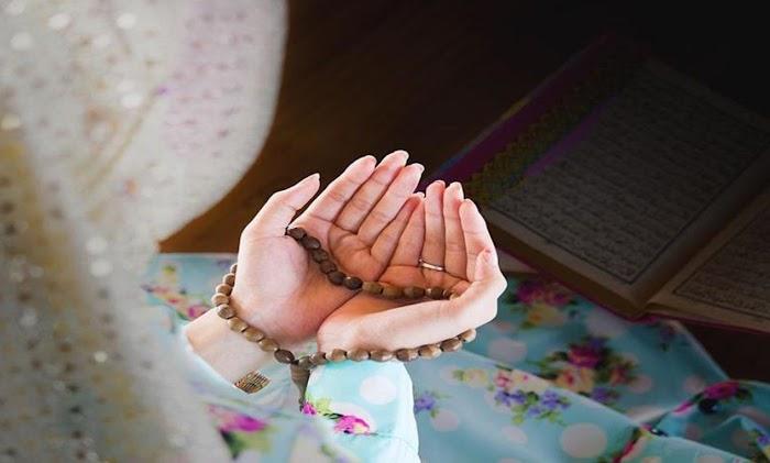 7 Amalan Agar Doa Cepat Terkabul