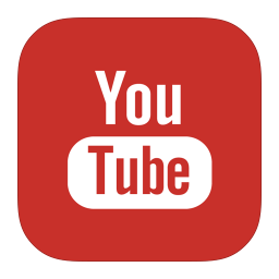 How To Write Youtube Video License Agreement Svtuition