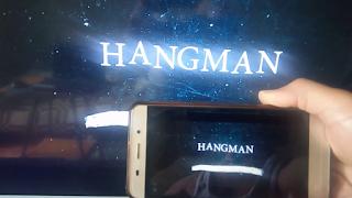 Comment afficher l'écran d'un smartphone ou d'une tablette sur une tv