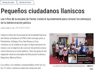 http://www.lne.es/oriente/2017/12/20/pequenos-ciudadanos-llaniscos/2211489.html