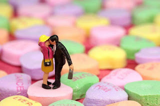 whatsapp profile pic love couple