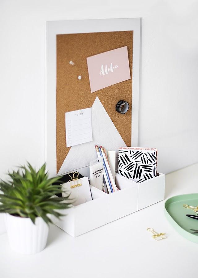 diy-organizador-escritorio-decoracion-oficina