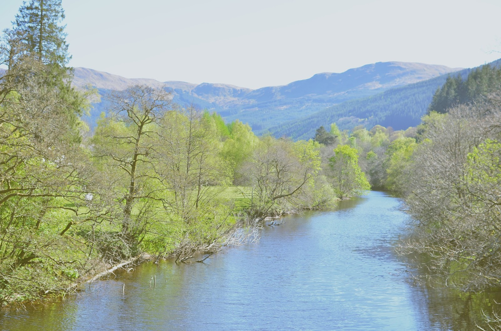 callander, strathyre, the inn bistro, stirling, travel, travel blogger, scottish travel blogger, scottish highlands, blogger, lifestyle blogger, scottish, scotland, where to travel, travel guide, scottish travel guide, where to visit in scotland, where to visit,