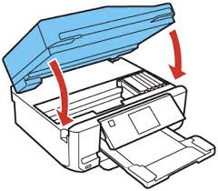Image Epson XP-442 Printer Driver