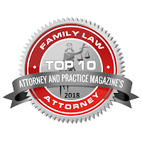 Family law attorney Spring Hill, Brooksville, Hernando FL