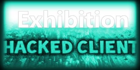 Minecraft 1.8 Exhibition Hack Client Çalışan Hypixel Hile 2019