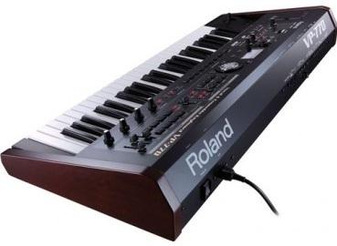 organ Roland VP-770