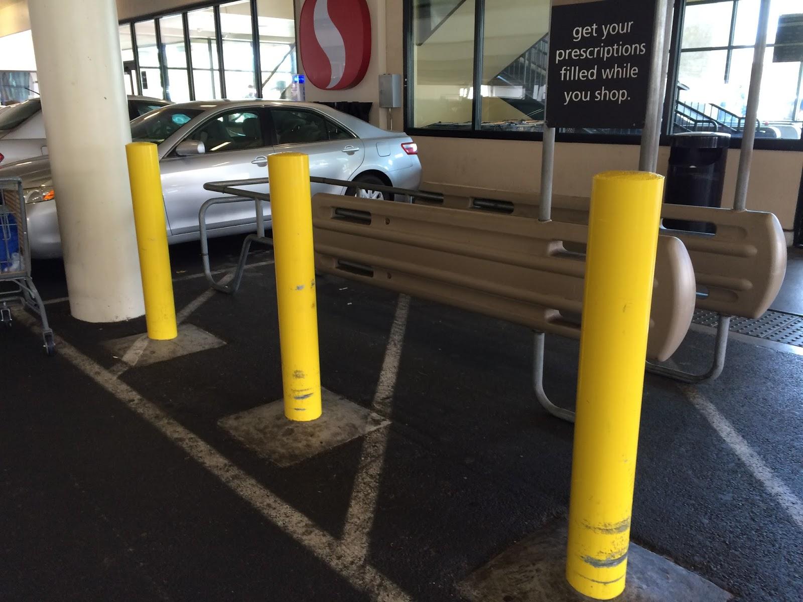 Hertz Rental Car Return Oakland Airport