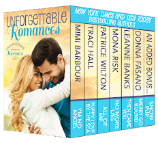 Unforgettable Romances