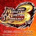 Monster Hunter Portable 3rd (English Patch) PSP ISO Free Download & PPSSPP Setting
