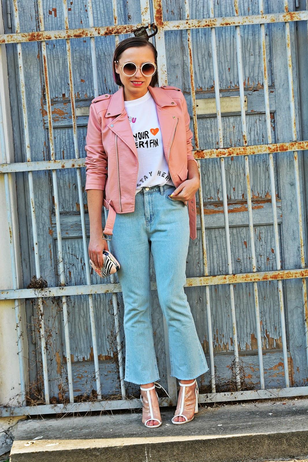 6_nakd_spodnie_jeansy_rozowa_ramoneska_przezroczyste_sandalki_renee_karyn_blog_modowy_220418