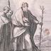 St. Gregory Thaumaturgus, Bishop and Confessor