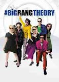 The Big Bang Theory Temporada 10×17