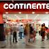 10 Produtos de mercearia de marca branca - Continente