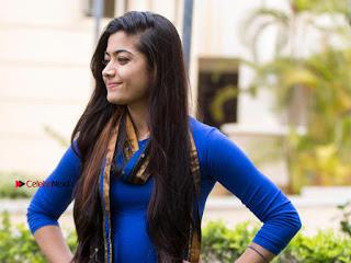 Kannada Actress Model Rashmika Mandanna Latest Po Gallery  0014.jpg