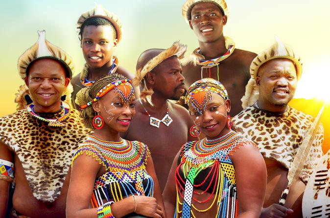 Cultura zulu fox press cultura zulu stopboris Gallery