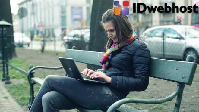 Cara Mendapatkan Domain Gratis yang Mudah dan Cepat