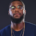 "Ouça o novo single ""Confetti"" do Big K.R.I.T"