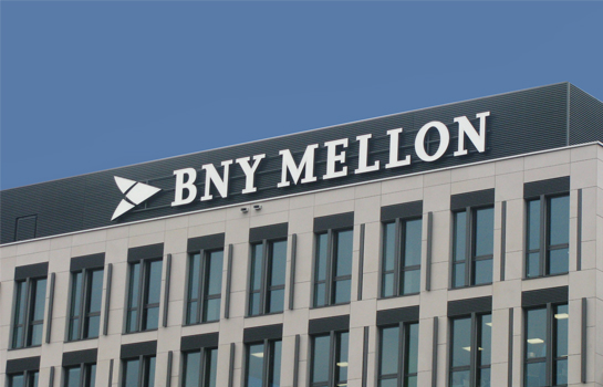 bny mellon international job opportunity for freshers be
