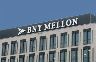BNY Mellon International Job Opportunity for Freshers(BE/BTech)