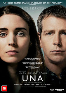 Una - BDRip Dual Áudio