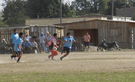 Resultado de imagen para futbol veteranos oran
