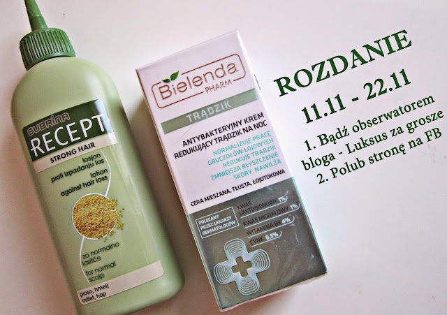 http://luksuszagrosze.blogspot.com/2014/11/mae-rozdanie.html