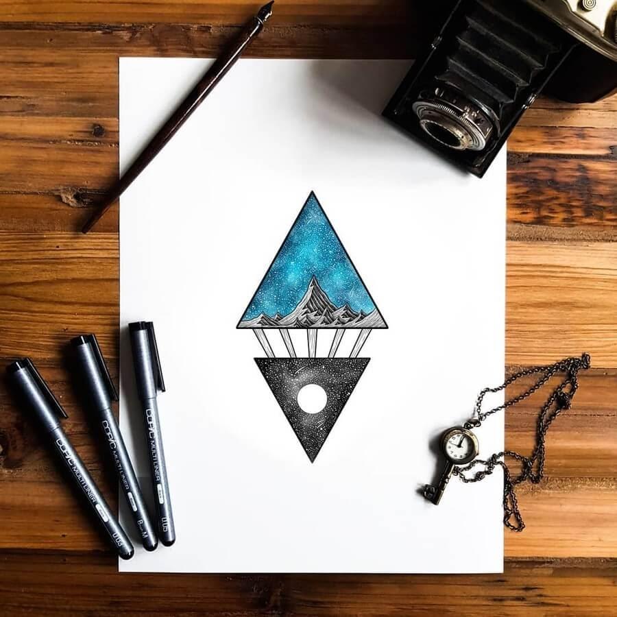 14-Transcendental-artymoik-www-designstack-co
