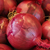 MIRACULOUS ONION – 10 THINGS THAT I'M SURE YOU DIDN'T KNOW ONIONS COULD DO!