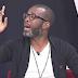 Vidéo - Ama Baldé vs Papa Sow annulé , Bouba Ndour apporte un ...