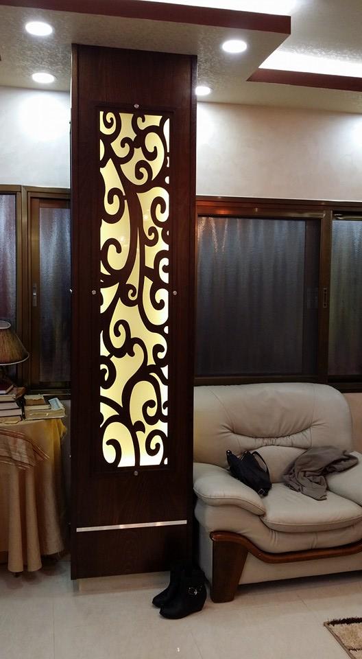 30 Ingenious & Inspiration Interior Decorating Ideas With