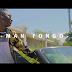 VIDEO | MAN FONGO - LAU NAFASI | download mp4