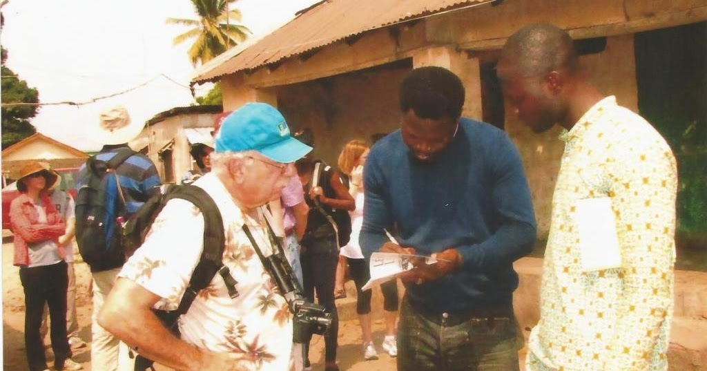 history of tourism in nigeria Niger: geographical and historical treatment of niger, including maps and a survey of its people, economy, and government.