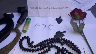 minyakbuluperindu-buluhperindu-buluhperinduasli-khasiatbuluperindu-manigajahasli-mantrabuluperindu-manfaatbuluperindu-kegunaanbuluperindu