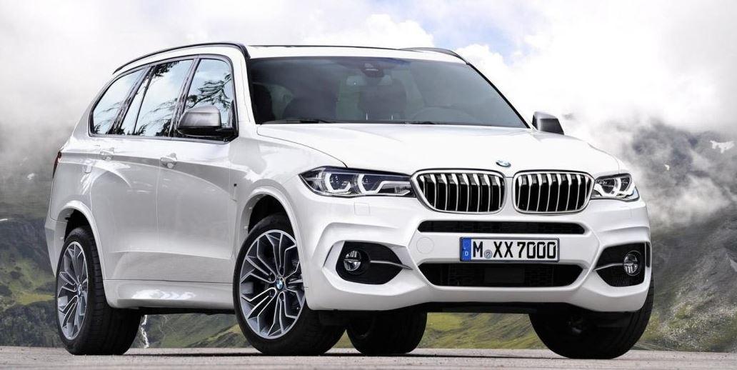 2020 BMW X3 Hybrid, Electric, Engine >> 2020 Bmw X3 Hybrid Engine Features And Price