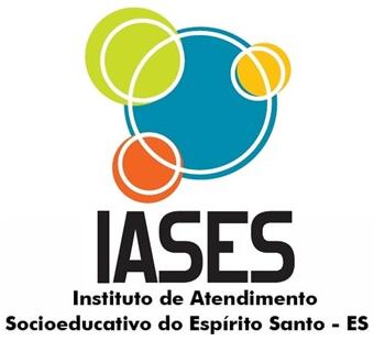 Concurso IASES 2019 para Agente Socioeducativo - Regional Sul