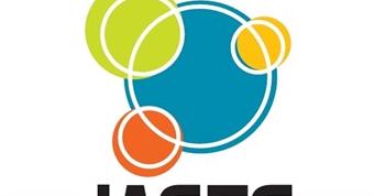 7ed87d1f2b Concurso IASES 2019 para Agente Socioeducativo - Regional Sul - Teixeira  Concursos - Noticias sobre Concursos Públicos