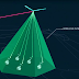 Facebook Takeoff, Aquila Spread the Internet from the sky
