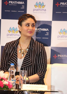 kareena kapoor at prathima hospital opening (3)