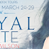 Book Blitz: Royal Date by Sariah Wilson {Excerpt + Giveaway}
