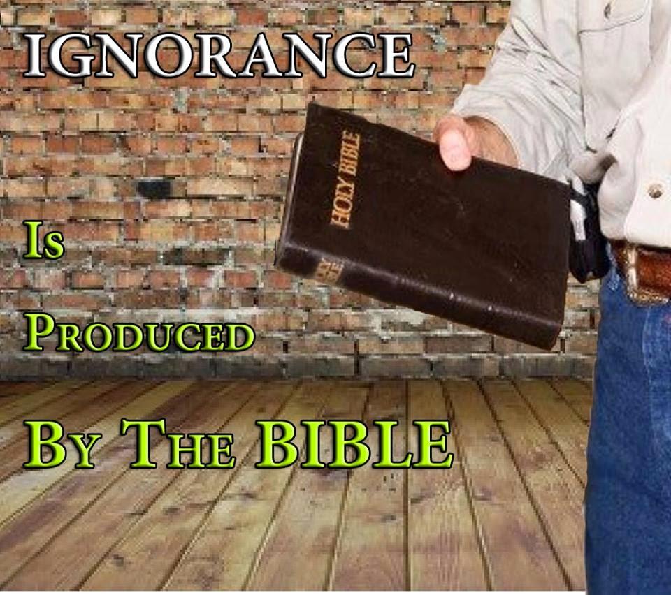 revised version bible 1881 online dating
