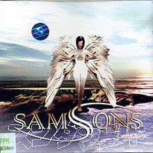 Samsons-m4a