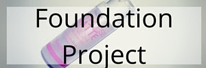 foundation reviews on the km projects