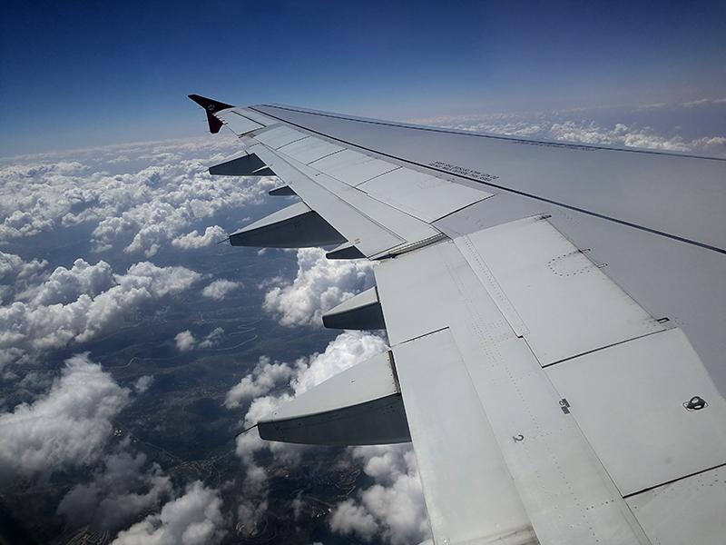 مدونة إيهاب عثمان عن السفر و الترحال
