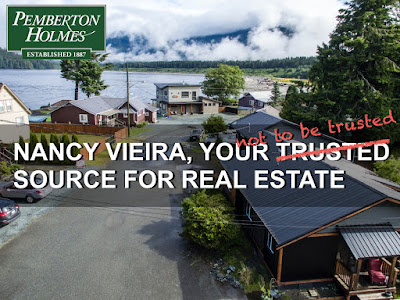 https://dogbrindlebarks.blogspot.ca/2018/02/pemberton-holmes-real-estate-nancy.html#.WpBUoLmWzrc