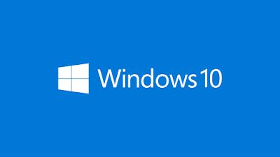 Cara Perbaiki masalah koneksi jaringan di Windows 10