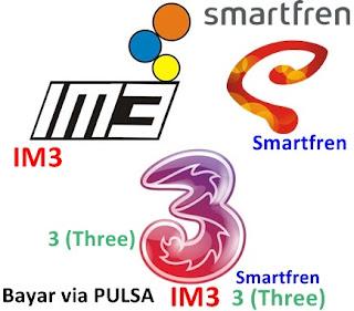 Pulsa IM3, Bayar di Pulsa IM3, Bayar Lewat Pulsa IM3, Bayar Rihils di Pulsa IM3, Bayar Pembelian Rihils di Pulsa IM3, Order di Rihil Bayar via Pulsa IM3, Cara Mudah berbelanja di Rihils bayar via Pulsa IM3 Bayar via Pulsa IM3 untuk orderan Rihila, Jual Beli Kaset Film dan Game pembayaran via Pulsa IM3, Transaksi Pembelian Rihils lewat Pulsa IM3, Kemudahan berbayar Rihils di Pulsa IM3, Order di Rihils bisa bayar via Pulsa IM3, Cara Bayar via Pulsa IM3, Cara Order via Pulsa IM3, Pembayaran Uang order di Rihils lewat Pulsa IM3, Kini Order di Rihils bisa bayar via Pulsa IM3, Sekarang Order di Rihils bisa bayar melalui, Baru Rihils menerima pembayaran melalui Pulsa IM3, Kemudahan ORder di Rihils bayar melalui Pulsa IM3, Pulsa Three 3, Bayar di Pulsa Three 3, Bayar Lewat Pulsa Three 3, Bayar Rihils di Pulsa Three 3, Bayar Pembelian Rihils di Pulsa Three 3, Order di Rihil Bayar via Pulsa Three 3, Cara Mudah berbelanja di Rihils bayar via Pulsa Three 3 Bayar via Pulsa Three 3 untuk orderan Rihila, Jual Beli Kaset Film dan Game pembayaran via Pulsa Three 3, Transaksi Pembelian Rihils lewat Pulsa Three 3, Kemudahan berbayar Rihils di Pulsa Three 3, Order di Rihils bisa bayar via Pulsa Three 3, Cara Bayar via Pulsa Three 3, Cara Order via Pulsa Three 3, Pembayaran Uang order di Rihils lewat Pulsa Three 3, Kini Order di Rihils bisa bayar via Pulsa Three 3, Sekarang Order di Rihils bisa bayar melalui, Baru Rihils menerima pembayaran melalui Pulsa Three 3, Kemudahan ORder di Rihils bayar melalui Pulsa Three 3, Pulsa Smartfren, Bayar di Pulsa Smartfren, Bayar Lewat Pulsa Smartfren, Bayar Rihils di Pulsa Smartfren, Bayar Pembelian Rihils di Pulsa Smartfren, Order di Rihil Bayar via Pulsa Smartfren, Cara Mudah berbelanja di Rihils bayar via Pulsa Smartfren Bayar via Pulsa Smartfren untuk orderan Rihila, Jual Beli Kaset Film dan Game pembayaran via Pulsa Smartfren, Transaksi Pembelian Rihils lewat Pulsa Smartfren, Kemudahan berbayar Rihils di Pulsa Smartfren, Order di Rihils bisa bay